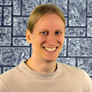 Andreas Leibetseder