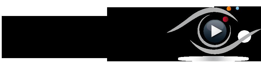 NGVB Logo