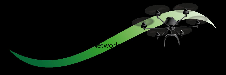Sinus Logo