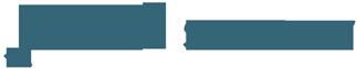Social Sensor Logo