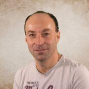 Prof. Radu Prodan