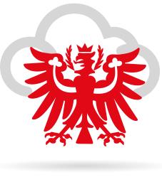 tiroler cloud