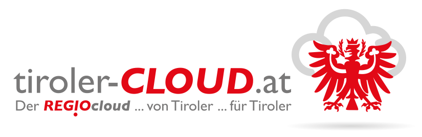 Tiroler Cloud