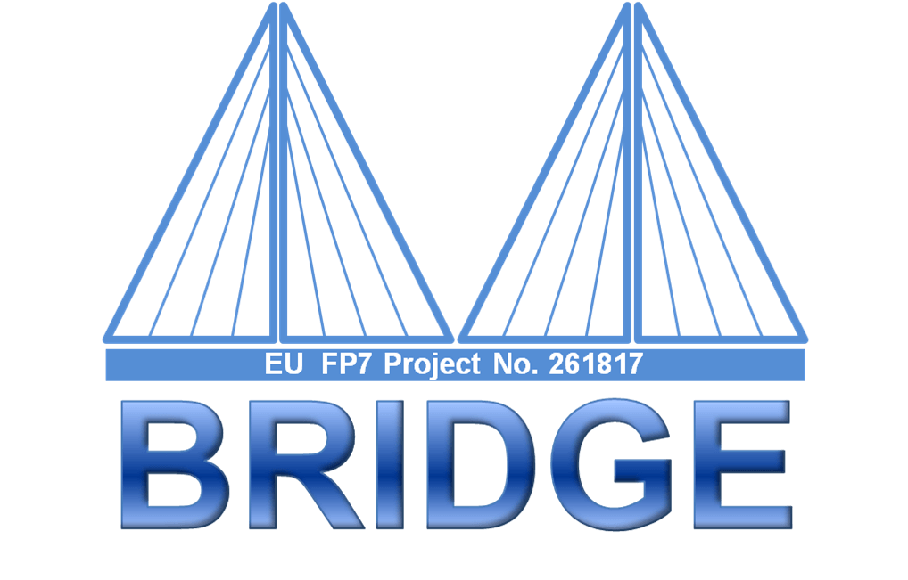 BRIDGE Logo compressed