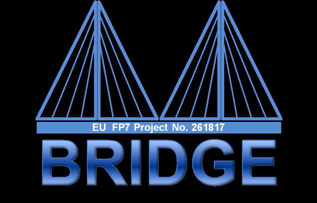 BRIDGE Logo compressed