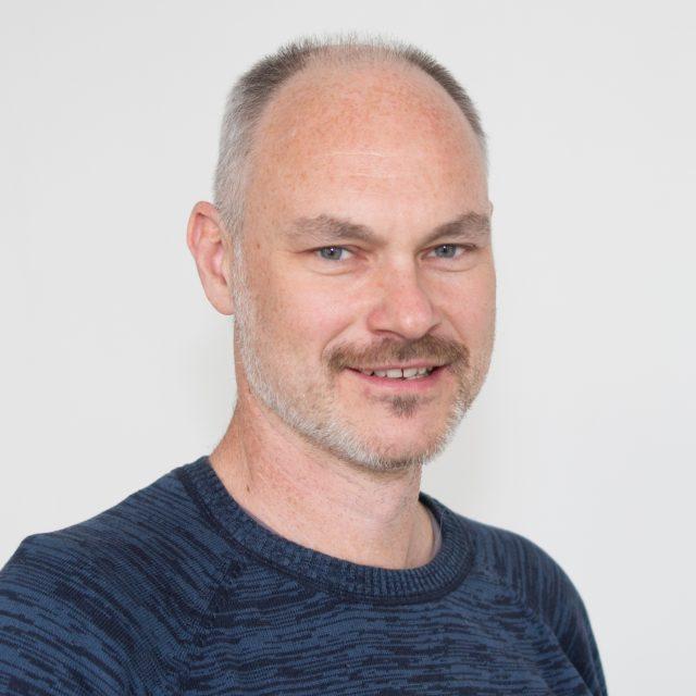 Rudolf Messner