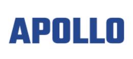APOLLO Logo