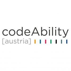 codeAbility-logo