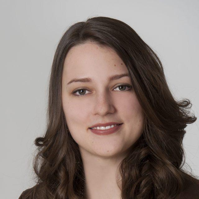 Daniela Meinhardt