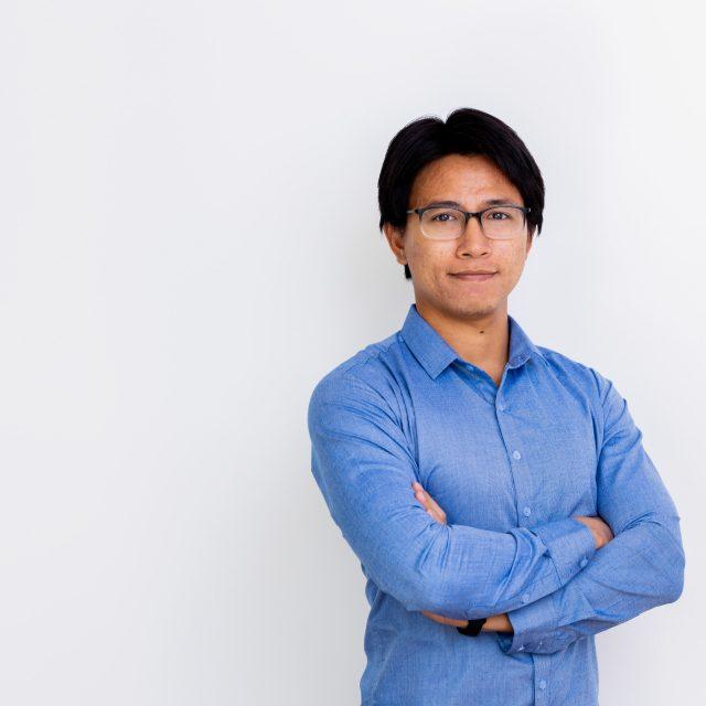 Minh Nguyen, MSc