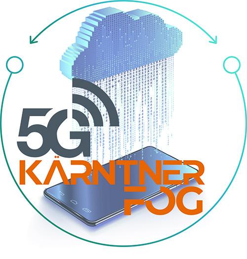 5g_Kaerntner_Fog_Logo