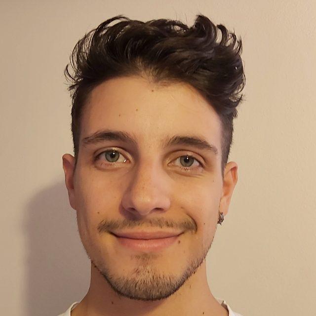 Daniele Lorenzi