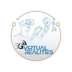 5G-Virtual-Realities